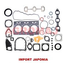 YANMAR Set of engine seals 3TNA78