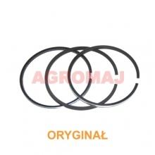 CATERPILLAR Komplet pierścieni tłokowych (STD) 3044 3044C