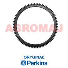 PERKINS Flywheel crown 102.04 103.07