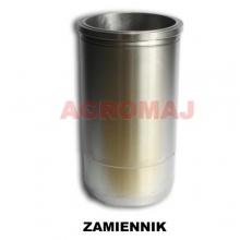 MWM Cylinder liner D226-3.2 D226-4