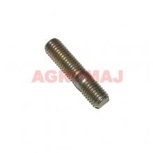 PERKINS Collector screw, short  AP - 1004.40 AC - 1004.4T