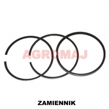 PERKINS Komplet pierścieni tłokowych (84,00) 104.22 404C-22