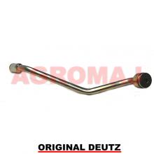 DEUTZ Rurka spływu oleju  TCD2012L04 2V