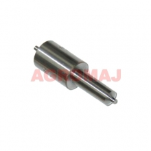 VALMET Injector tip 420DW 620DWR 634D