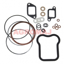 SAME Gasket set - top of the engine 1052 LP 1053 L 1054 L