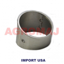 CATERPILLAR Connecting rod sleeve C9