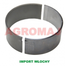 IVECO Big end bearing (0,25) F4CE F4DE