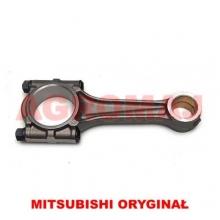 MITSUBISHI Korbowód S6K