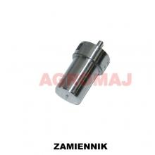 PERKINS Injector nozzle 103.09 103.10