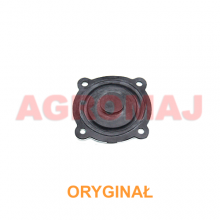 CATERPILLAR Odma silnika C1.1 3013
