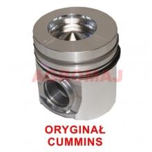 CUMMINS Tłok kompletny z pierścieniami (STD) 4BT3.9 6T590