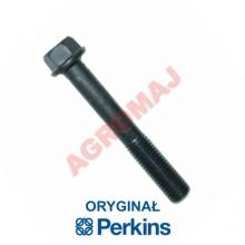 PERKINS ORIGINAL head screw  KDG - 103.10 GJ - 403D-11