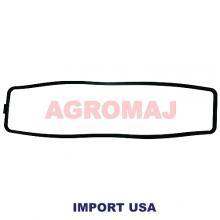 KOMATSU Uszczelka pokrywy popychaczy SA6D102E