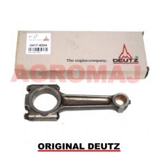 DEUTZ Korbowód F3L1011 F4L1011 F4L2011