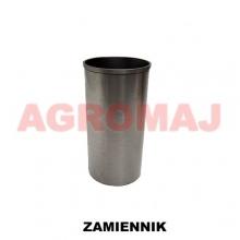 MWM Cylinder liner TD226-4.2 D226-4