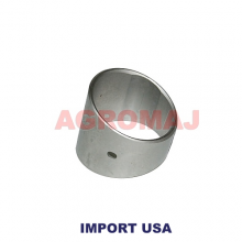 CATERPILLAR Connecting rod sleeve 3406 3456