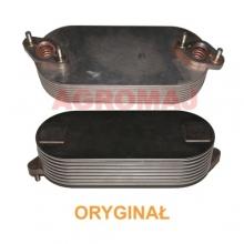CATERPILLAR Chłodnica oleju silnika 3056 3056E