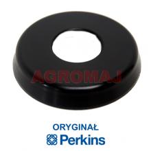 PERKINS ORIGINAL insert NL - 1104D-44T RE - 1104C-44