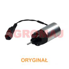 CATERPILLAR Cewka gaszenia silnika (12V) C1.5 C2.2
