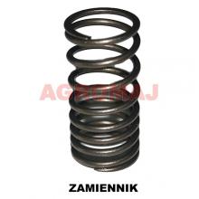 PERKINS Internal valve spring G4.236 A6.372.4