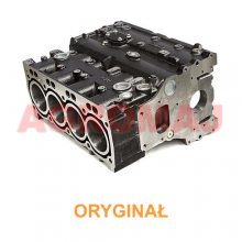 CATERPILLAR Cylinder block 3054C 3054E