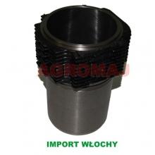 SAME Cylinder liner 1000.6AT 1000.6A 1000.4AT