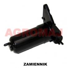 PERKINS Electric power pump  1104A-44 1104D-44TA