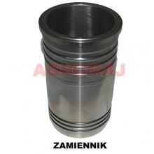 VALMET Cylinder liner 620DWRE 420DSI 320D