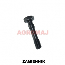 FENDT Connecting rod screw D208-3 TD226-B6