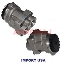 CATERPILLAR Engine oil pump C10 C11