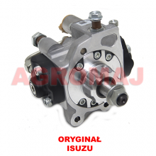 ISUZU Injection pump (12V) 4HK1