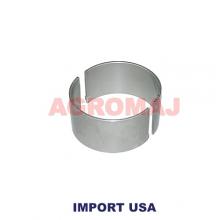 CATERPILLAR Conrod bearing (STD) 3406 3456