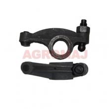 CASE Suction lever 4BT3.9 6BT5.9