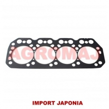 CATERPILLAR Head gasket K4N