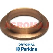 PERKINS Novelty sleeve 1004.4 AT4.236
