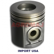 PERKINS Piston with bolt