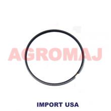 CATERPILLAR Pierścień olejowy C12 3196