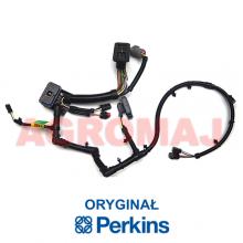 PERKINS Connection harness 1106C-E60TA