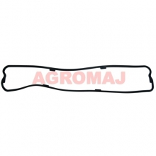 CASE Seal for valve cover DT466