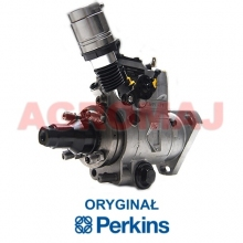 PERKINS Injection pump ORIGINAL 1004.4T