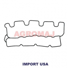 PERKINS Valve cover seal - ORIGINAL