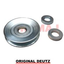 DEUTZ-Alternator Wheel TCD2013L062V BF4M1013E