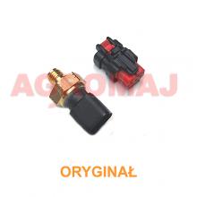 CATERPILLAR Czujnik ciśnienia oleju 3054 3056E