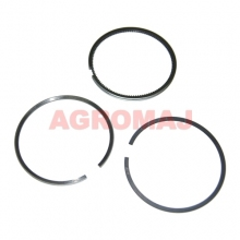 KUBOTA Piston ring set V2003