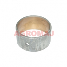 PERKINS Injection pump shaft bushing, small ED - A4.108 TC - A6.354