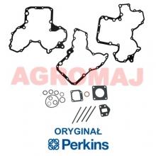 PERKINS Gasket set - engine bottom 704-30T 704-26
