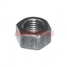 PERKINS Exhaust manifold nut AD3.152 3.152.2