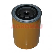 CATERPILLAR Filtr oleju 3054 3056