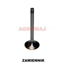 FENDT Suction valve D327-4 D226-5