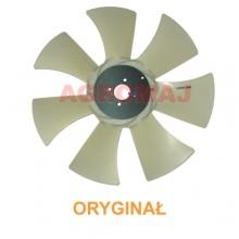 CATERPILLAR Wentylator C4.4 3054C